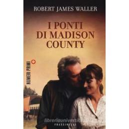 GUERRA CHE CAMBIò CITTà TONDA (LA)