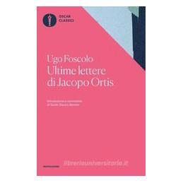 TEMPO E LE COSE (IL) VOL 1 - DAL MEDIOEVO AL SEICENTO (SETT. ECONOMICO)