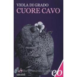 HIKIKOMORI I GIOVANI CHE SI CHIUDONO IN CASA