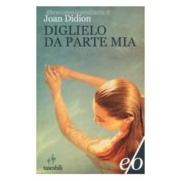 FAKE NEWS (LE)