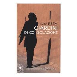 SEMINARIO. LIBRO XVI (IL)