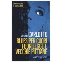 CONTRO L`IDENTITA ITALIANA
