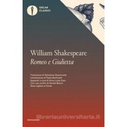 GAME ON! VOL. 2 SB +WB