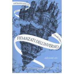 VIAGGIO NEL TEMPO 4