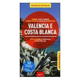 ATLANTE DI ARTE CONTEMPORANEA