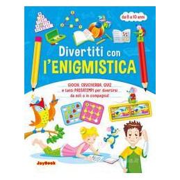 MIO LIBRO DEGLI ANIMALI (IL)