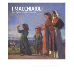 PROBLEMA DEL MAGGIORDOMO IMPICCATO. TIM SPECTER (IL). VOL. 1