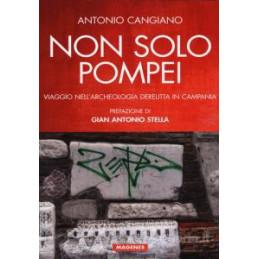 ARCHEOLOGIA A PICCOLI PASSI (L`)