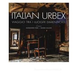 ORTONE E I PICCOLI CHI!