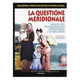 GARA DI MACISTE (LA)