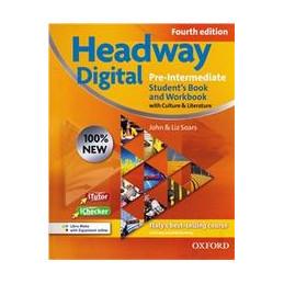 NUOVO DIZIONARIO DI FILOSOFIA, SCIENZE SOCIALI E DELLA FORMAZIONE (IL)  Vol. U