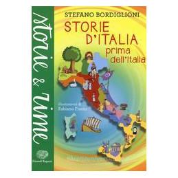 MIO DIARIO IKIGAI (IL)