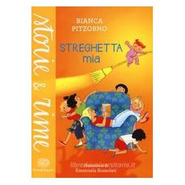 LUCE ALLA FINESTRA (LA)