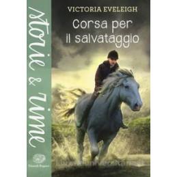SCIVOLO. BING (LO)