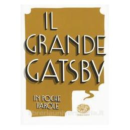 EDUCAZIONE POSITIVA (L`)