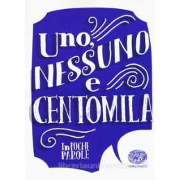 NOSTRO AMPIO PRESENTE (IL)