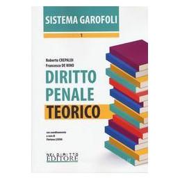 LIBRO INNAMORATO (IL)