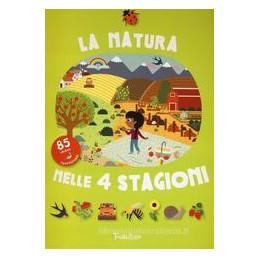 GIRO DEL MONDO IN 80 ALBERI (IL)