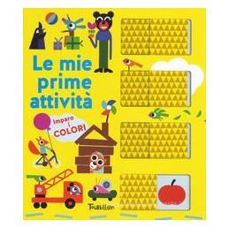 CACCIATRICE DI FOSSILI. MARY ANNING SI RACCONTA (LA)