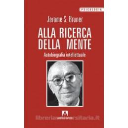 BOTANICA. SCIENZA BABY