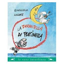 BRUTTO ANATROCCOLO. CON CD-AUDIO (IL)