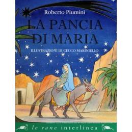 PESCIOLINO D`ORO. CON CD-AUDIO (IL)