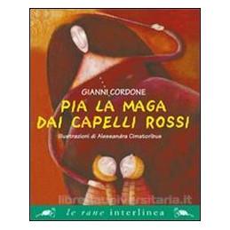 TRE PORCELLINI. CON CD-AUDIO (I)