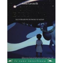 FIABE CLASSICHE (LE)