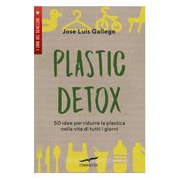 METODO STICAZZI! PER COLORARE (IL)
