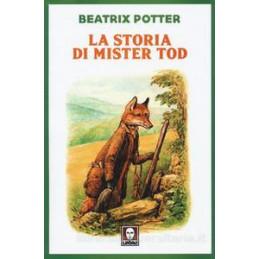 MONDO CAFFé