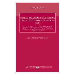 KIRIHITO. VOL. 1