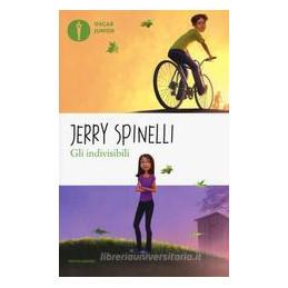 FINESTRA SULLA REALTÁ 2 SET MINOR