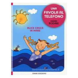 CASO REMBRANDT SEGUITO DA «ARTE E MORALE» (IL)