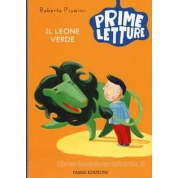 CONCORSO POLIZIA MUNICIPALE-I TEST DEL CONCORSO POLIZIA MUNICIPALE. AGENTI DI POLIZIA MUNICIPALE E L