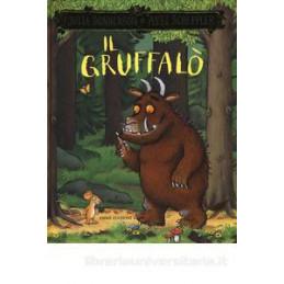 EDUCAZIONE NATURALE NEI SERVIZI E NELLE SCUOLE DELL`INFANZIA