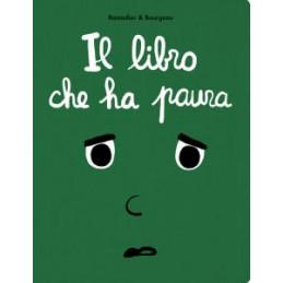 GAMBA SINISTRA (LA)