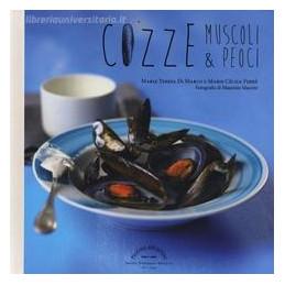 PET SEMATARY. FILM TIE-IN EDITION