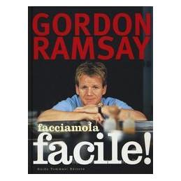 PARIGI. LA VILLE LUMIERE. LIBRO POP-UP