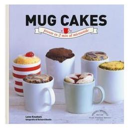 DINAMICHE SPIRITUALI DELL`AMORE E DEL MATRIMONIO (LE)