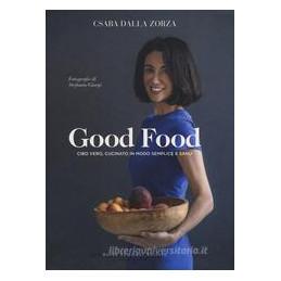 MORTE DI CICERONE (LA)
