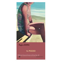 POZZO (IL)