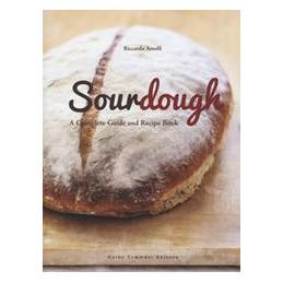 MIO PALLONCINO (IL)