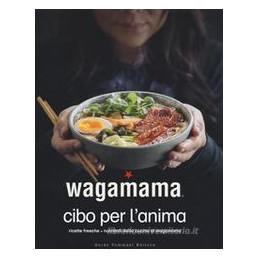 STEEL BALL RUN. LE BIZZARRE AVVENTURE DI JOJO. VOL. 14