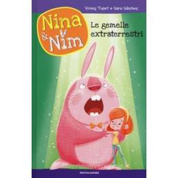 LET`S EXPLORE 1A: SB&WB+DVD