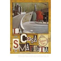 GARA DI ZUCCHE. PEPPA PIG