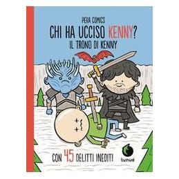 FESTA DEL PAPà. PEPPA PIG (LA)