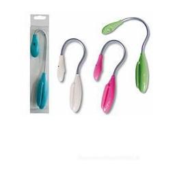 INTERVISTA 1989-2009 (L`)