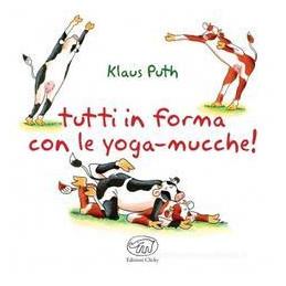 NONNA CARLA