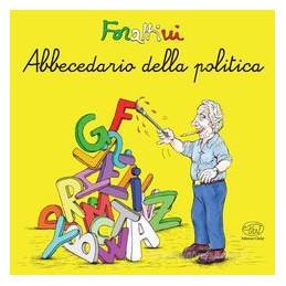 MALPENSANTE. LUNARIO DELL`ANNO CHE FU (IL)