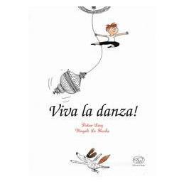 GRAN GRIMORIO (IL)